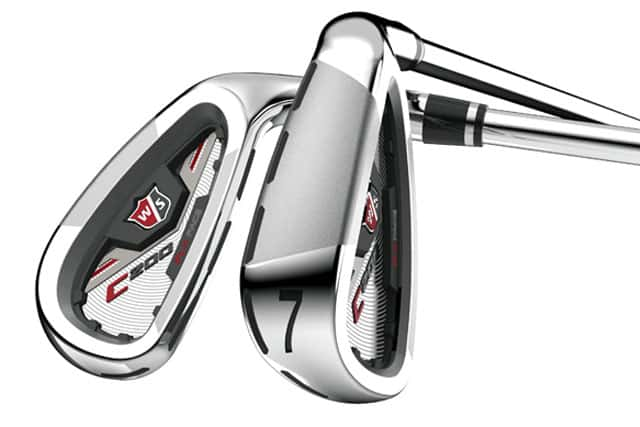Test-Wilson-Golf-C200-07