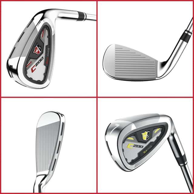 Test-Wilson-Golf-C200-08