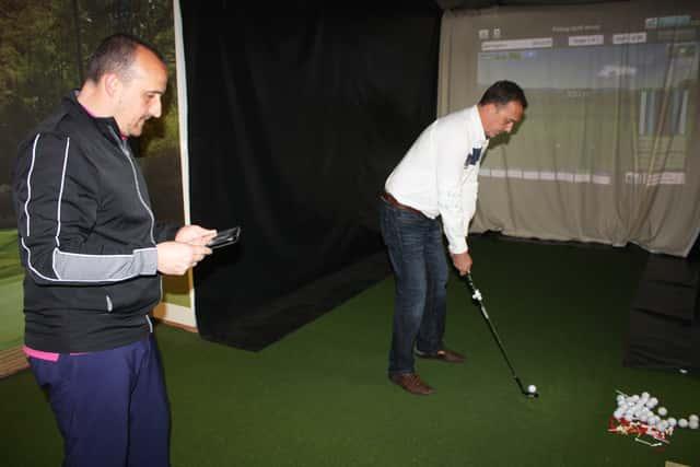 Cleveland-Golf-Wedge-Analyzer-2