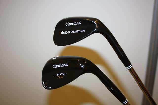 Cleveland-Golf-Wedge-Analyzer-3