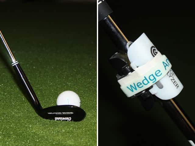 Cleveland-Golf-Wedge-Analyzer-4