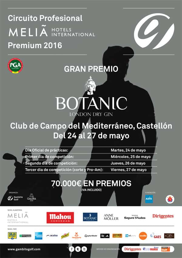 Circuito-Pro-Melia-Mediterraneo-2016