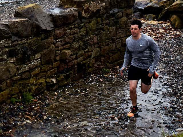 Rory-McIlroy-run-1