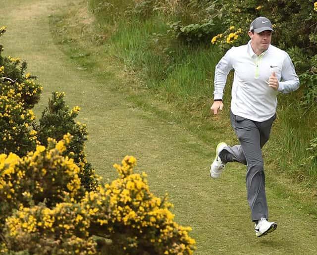 Rory-Mcilroy-run-3