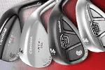 Cleveland Golf – Apúntate a la promoción y ahorrarte 50 € comprando un wedge RTX 2.0 nuevo