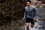 """Juega un mejor golf – """"¡Por qué corro!"""", por Rory McIlroy"""