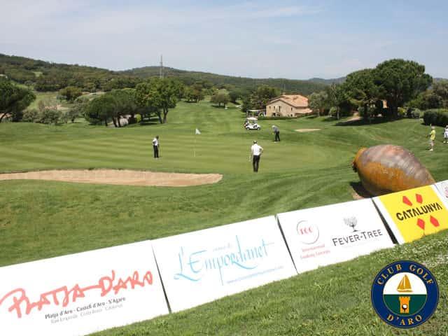 Cuina-i-Golf-2016-00