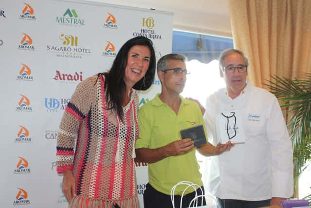 Cuina-i-Golf-2016-11-Felipe