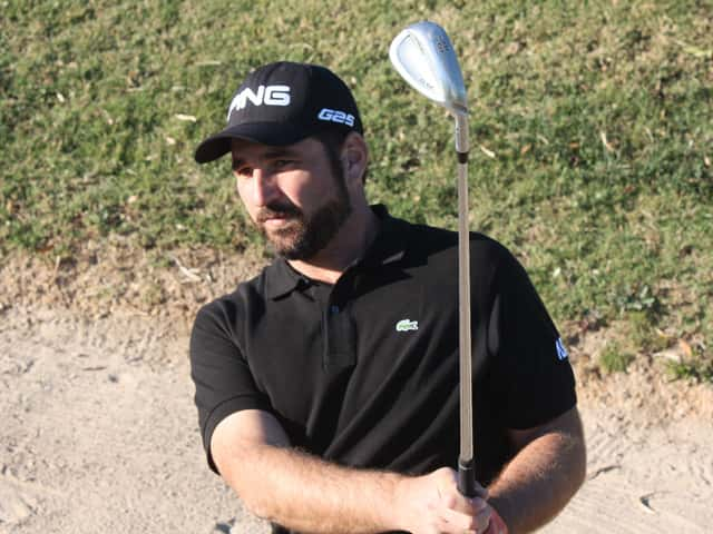 Ping-Glide-Ivo-Giner-1
