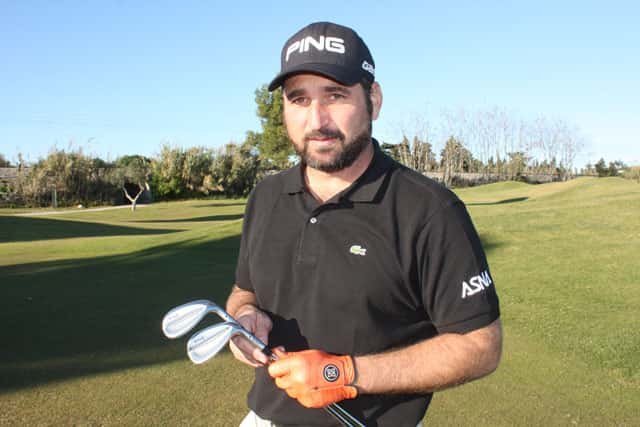 Ping-Glide-Ivo-Giner-3