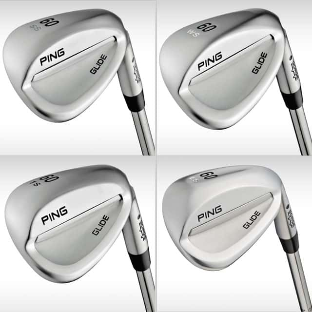 Ping-Glide-Wedges-4
