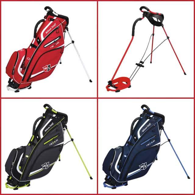 Wilson-Golf-Nexus-II-carry-2