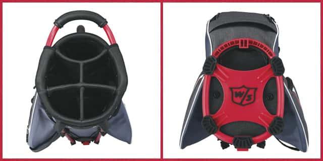 Wilson-Golf-Nexus-II-carry-bag-3