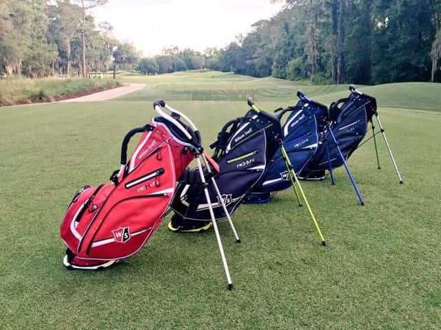 Wilson-Golf-Nexus-II-carry