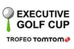 Circuitos – Corbata verde para SOASTA en el Executive Golf Cup – Trofeo TomTom de Retamares