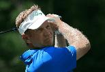 TaylorMade Golf – Billy Hurley III sale victorioso del Quicken Loans, su primer título PGA Tour