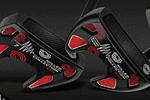 Odyssey Golf – Presentada la colección Milled RSX de putters en edición limitada