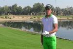 Juega un mejor golf – Cómo chipear desde el rough, por Borja Virto