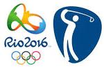 Campos – El Campo Olímpico de Golf de Río, abierto al público a partir del 1 de Octubre