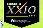 Circuitos – Tercera prueba del Circuito XXIO-Buengolpe.com 2016, el 3 de Septiembre en Zuasti