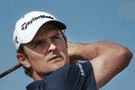 TaylorMade Golf – La bolsa de palos del campeón olímpico de Río 2016, Justin Rose