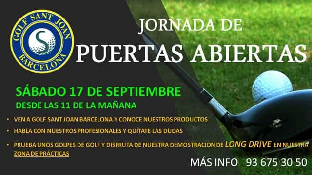 Golf-Sant-Joan-Jornada-Puertas-Abiertas