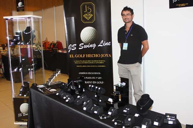 JS-SWING-LINE-Juanjo-Saniger-1
