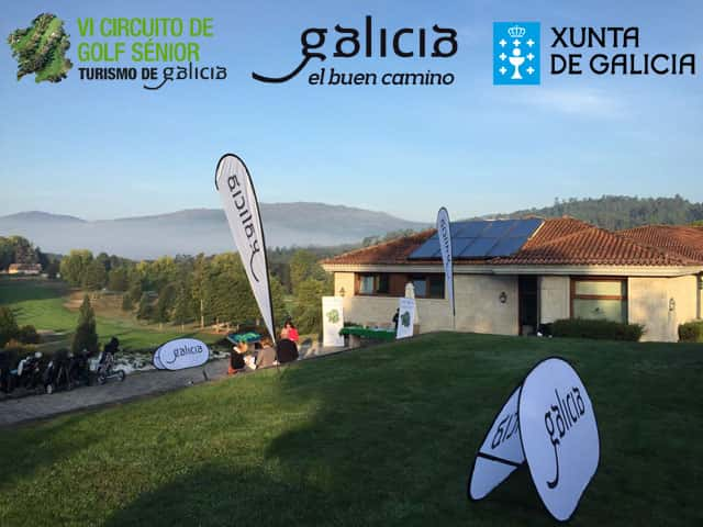Circuito Galicia : Circuitos francisco moreno ganador absoluto del vi
