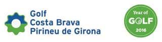 Logos-Costa-Brava