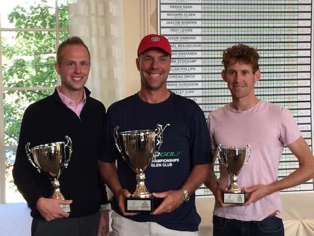 SpeedgolfChamp2016-winners