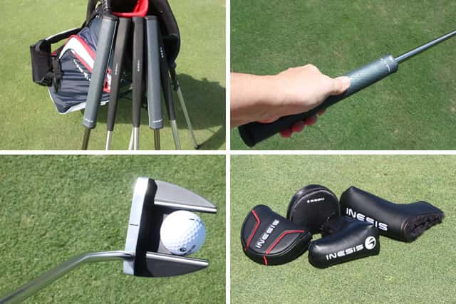 Test-Inesis-Putters-Colage-final