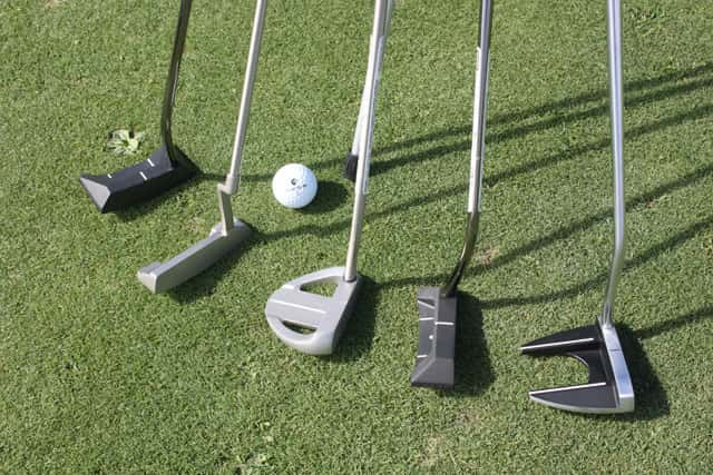 Test-Inesis-Putters-cabezas