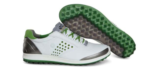 Women-ECCO-Golf-BIOM-Hybrid-2-green