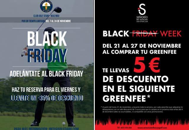 black friday las ofertas imposibles del viernes negro