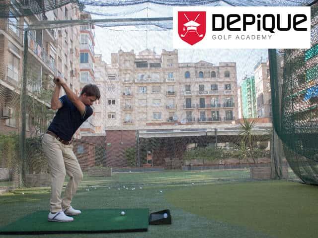 DePique-Academy-1