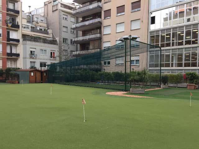 Depique-Golf-Academy-2