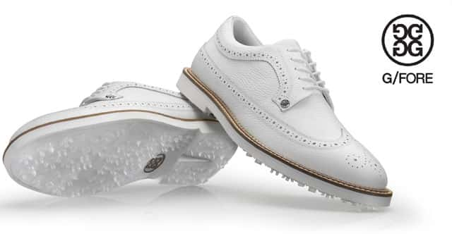 f3ff087efdaa0e G-FORE-Zapatos. The apparel for both men and women is also becoming  increasingly popular