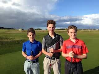Golfling-2016-3