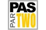 PasParTwo – Nuevas Apps específicas para cada campo de golf desarrolladas en España