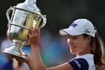 PING – In Gee Chun, ganadora de dos Majors LPGA, firma para seguir equipada por la marca