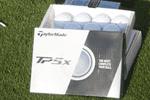 TaylorMade Golf – La historia detrás de Jon Rahm y su nueva bola TP5x