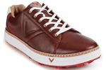 Callaway Golf – Nueva gama de calzado que ayuda a fundar un mejor juego desde el suelo