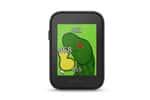 Garmin – Approach G30, compacto y elegante, para tener el campo en la palma de la mano