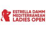 LET – El Estrella Damm Mediterranean Ladies Open 2017 presenta sus credenciales