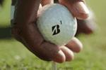 Bridgestone Golf – La potente campaña de marketing en EEUU con Tiger Woods como protagonista
