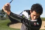 Entrevista – Carlos Pigem, camino del Tour Europeo equipado por Galvin Green