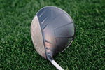 PING – Los palos de mujer de la nueva serie G Le llegan al LPGA Tour