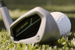 Decathlon – Los nuevos kits Inesis Golf 900, 500 y 100 de 7 palos te hacen el juego todavía más fácil