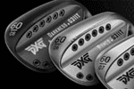 PXG – The PXG 0311T 100% milled wedge collection, revealed