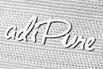 adidas Golf – La colección adiPure, lista para Justin Rose en el Open USA 2017